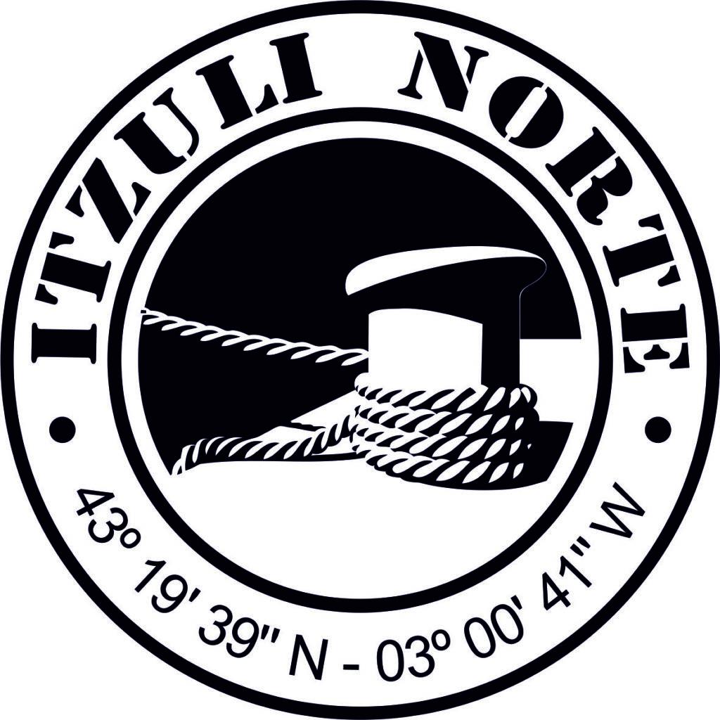 BAR ITZULI NORTE